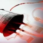 sang-transfusion